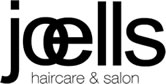 Joells Hair Salon Logo